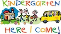 neighborhood kindergarten pre-registration